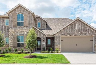 1649 Castleford Drive Forney TX 75126