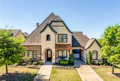 730 Duncan Road Coppell TX 75019