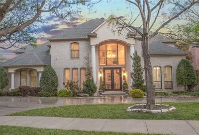 10 Winding Hollow Lane Coppell TX 75019