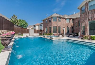 105 Corsica Court Coppell TX 75019