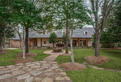 501 Carter Drive Coppell TX 75019