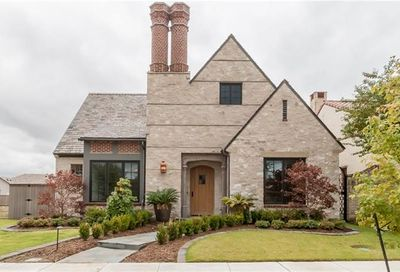 327 Oxford Place Coppell TX 75019