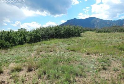 6519 Farthing Drive Colorado Springs CO 80906