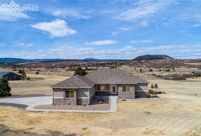4757 Mariposa Road Castle Rock CO 80104