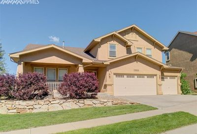 12614 Woodmont Drive Colorado Springs CO 80921
