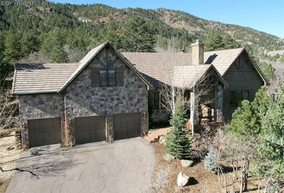 2675 Stratton Woods View Colorado Springs CO 80906