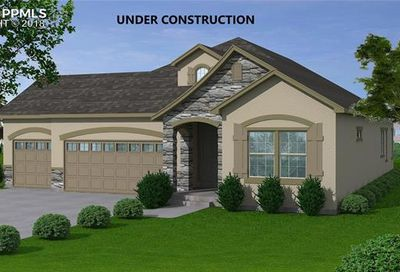 10172 Boulder Creek Way Peyton CO 80831