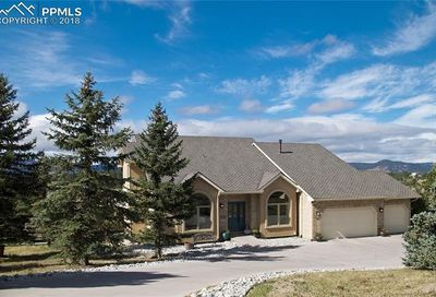 20150 Doewood Drive Monument CO 80132
