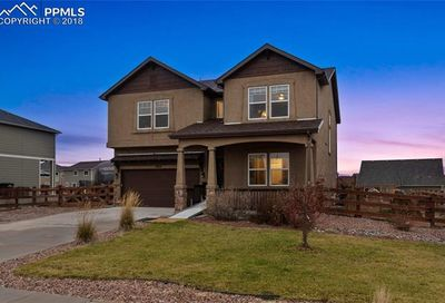 7824 Antelope Meadows Circle Peyton CO 80831