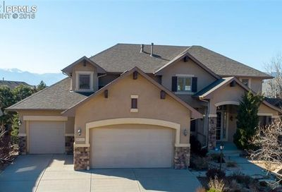 9630 Ashfield Drive Colorado Springs CO 80920