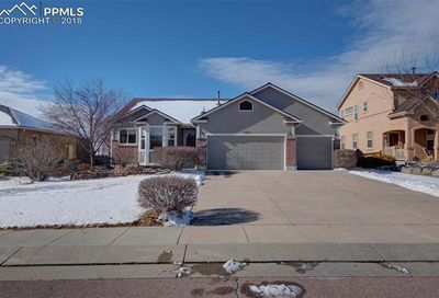 3682 Tail Wind Drive Colorado Springs CO 80911