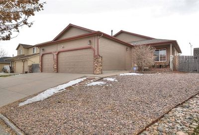 7359 Willowind Drive Colorado Springs CO 80922