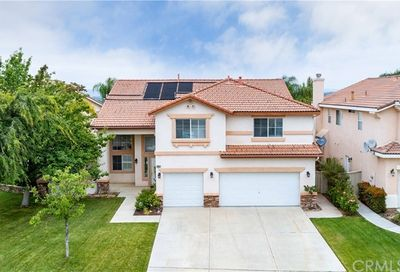 33354 Morning View Drive Temecula CA 92592