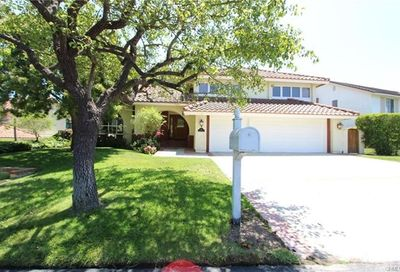 32 Country Lane Rolling Hills Estates CA 90274