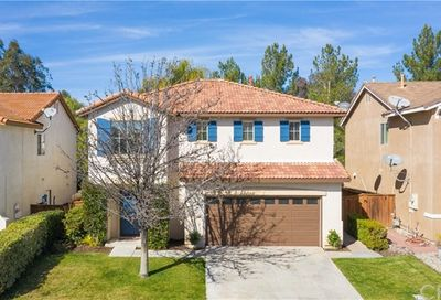 30082 Laurel Creek Drive Temecula CA 92591