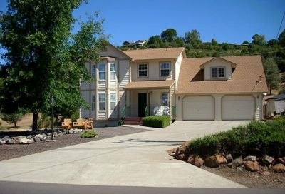 18448 Deer Hill Road Hidden Valley Lake CA 95467