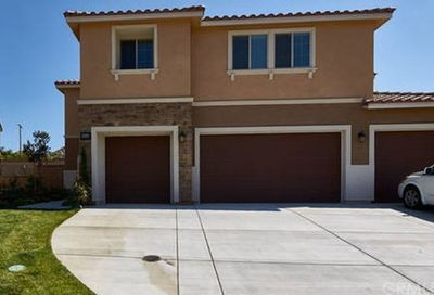 36565 Obaria Way Lake Elsinore CA 92532