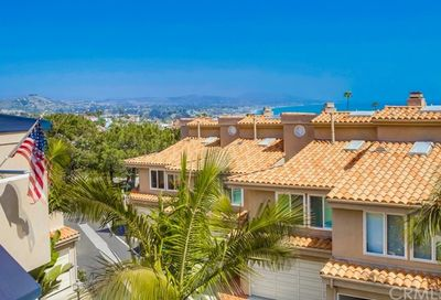 24375 Vista Point Lane Dana Point CA 92629