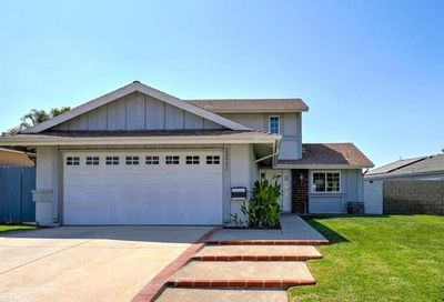 22921 Mullin Road Lake Forest CA 92630