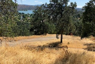 12795 High Valley Road Clearlake Oaks CA 95423