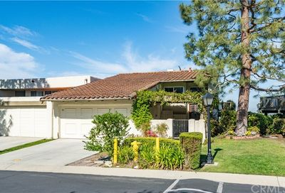 55 Cypress Way Rolling Hills Estates CA 90274