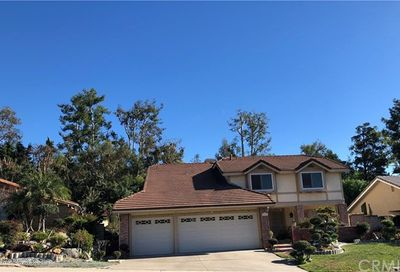 21732 Regal Way Lake Forest CA 92630