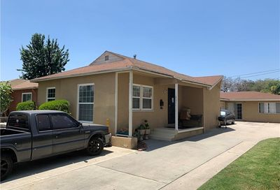 6931 Belhurst Avenue Long Beach CA 90805