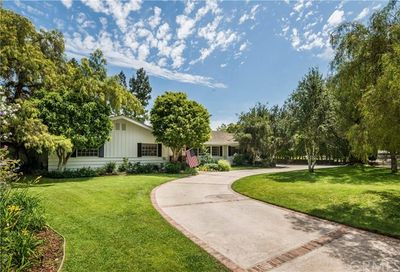 42 Empty Saddle Road Rolling Hills Estates CA 90274