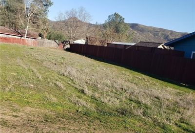 2644 Spring Valley Road Clearlake Oaks CA 95423