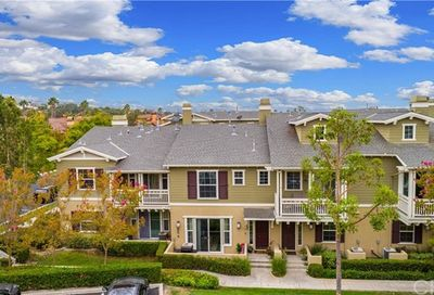 19 Agave Court Ladera Ranch CA 92694
