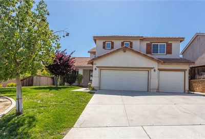 39635 Parkview Drive Temecula CA 92591