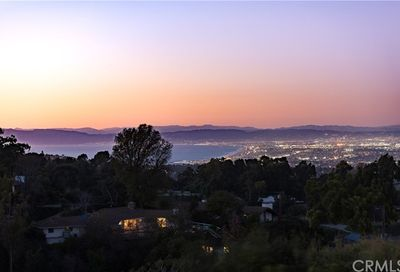 16 Bowie Road Rolling Hills CA 90274