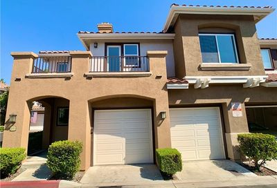 153 Valley View Mission Viejo CA 92692