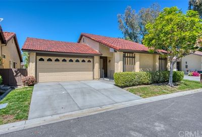 27675 Via Turina Mission Viejo CA 92692