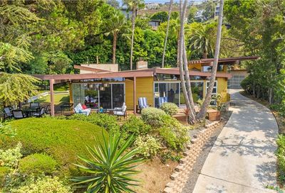 545 Center Street Laguna Beach CA 92651