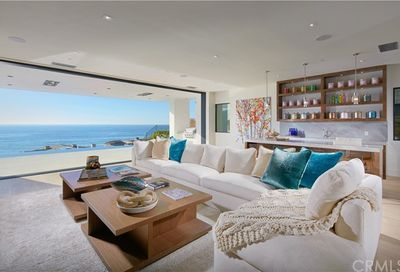 7 Beach View Avenue Dana Point CA 92629