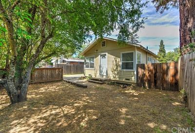 6380 11th Avenue Lucerne CA 95458