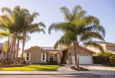 28116 Amable Mission Viejo CA 92692