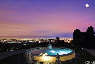 11 Outrider Road Rolling Hills CA 90274