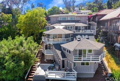 28772 Top Of The World Drive Laguna Beach CA 92651