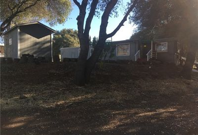4034 Old Highway 53 Clearlake CA 95422