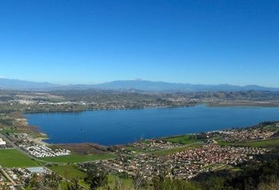 Mission Trail Lake Elsinore CA 92530
