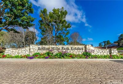 34 Horseshoe Lane Rolling Hills Estates CA 90274