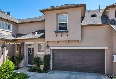 10 Lansdale Court Ladera Ranch CA 92694