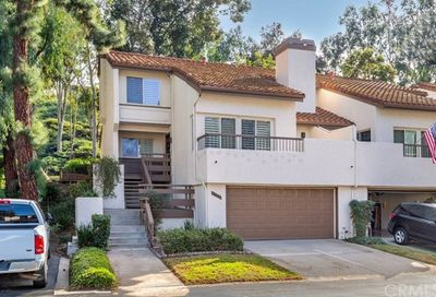 26602 Guadiana Mission Viejo CA 92691