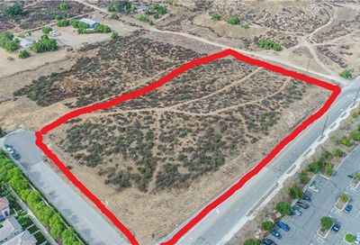 Mcelwain Road Murrieta CA 92562