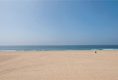 2014 The Strand Hermosa Beach CA 90254