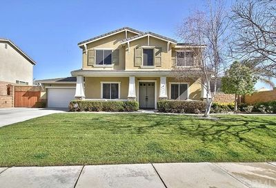 41130 Chemin Coutet Temecula CA 92591