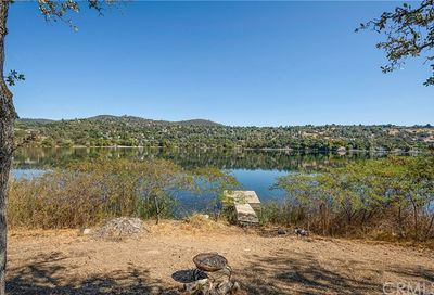 18412 Lakeridge Circle Hidden Valley Lake CA 95467