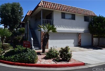 34002 Copper Lantern St Dana Point CA 92629